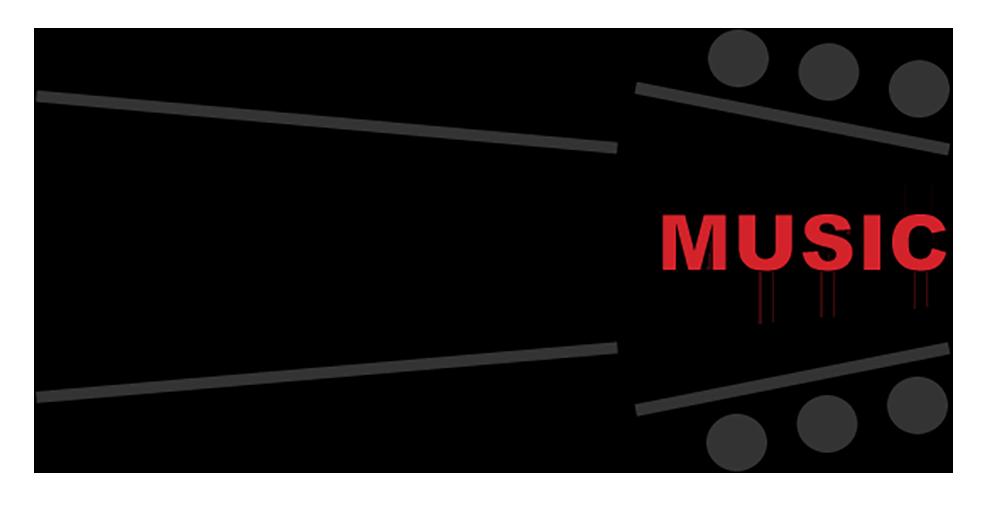 Mel Booker Music